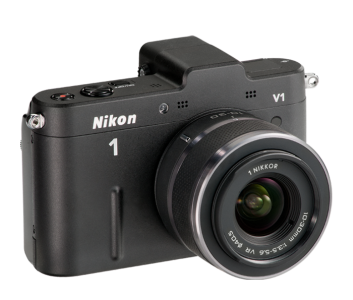 Attached Image: 27504_Nikon_1_V1_right.png