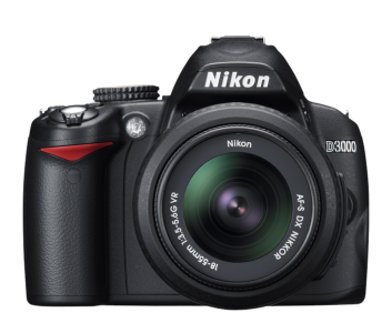 Attached Image: D3000_front.png