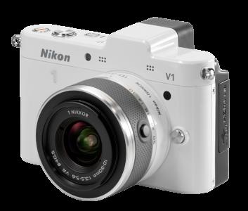 Attached Image: 27506_Nikon_1_V1_left.png