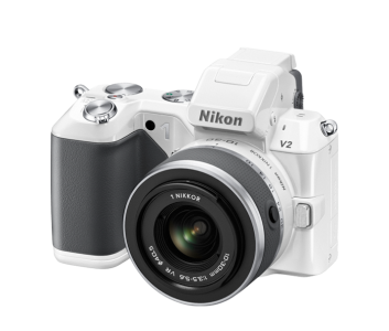 Attached Image: 27603_Nikon_1_V2_left.png