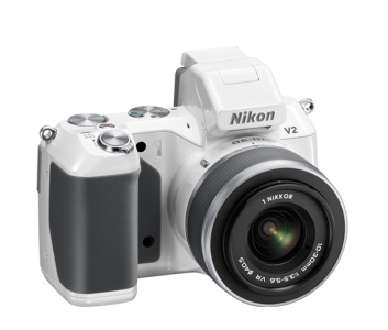 Attached Image: 27603_Nikon_1_V2_right.png