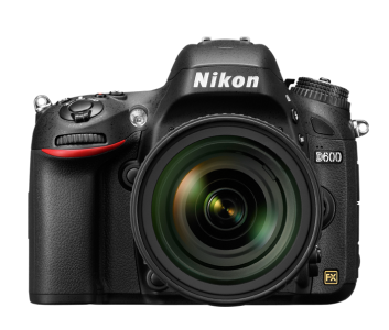Attached Image: D600_front.png