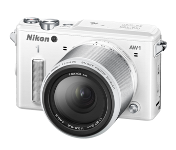 Attached Image: 27669_Nikon_1_AW1_left.png