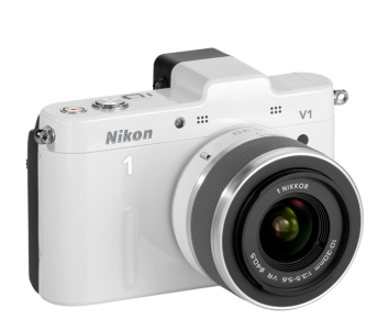 Attached Image: 27506_Nikon_1_V1_right.png