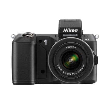 Attached Image: 27602_Nikon_1_V2_front.png