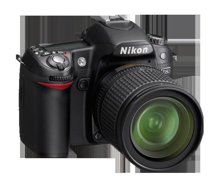 nikon d80 nikon dslrs nikon camera database camera database nikonforums com Nikon D80 Digital Camera Manual Nikon D80 Cesky Manual