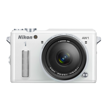 Attached Image: 27669_Nikon_1_AW1_front.png