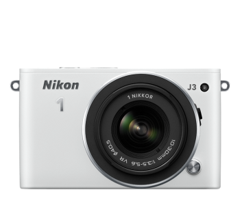 Attached Image: 27638_Nikon_1_J3_front.png