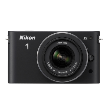 Attached Image: 27572_Nikon_1_J2_front.png