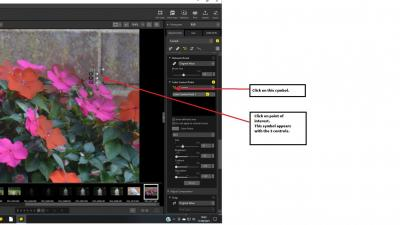 colour control point.jpg