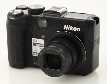 Attached Image: Coolpix P6000 Image.jpg