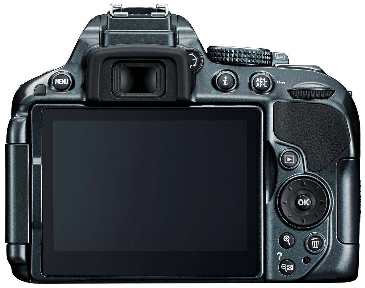 Nikon D3100 Digital SLR Review   It's about indonesia ...   Nikon Dslr Screen