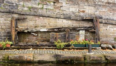 Canal Path .jpg