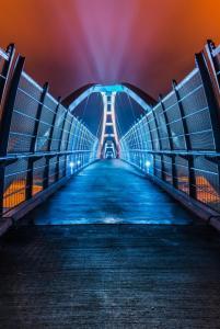 Tynehead Overpass-3.jpg