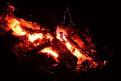 firenightshot.JPG