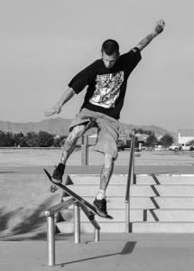 skateboarder2 b-w.jpg