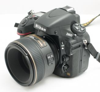 Attached Image: nikon_58mm.jpg