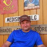 marat stepanoff's Photo