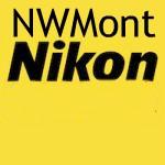 NWMontNikon's Photo