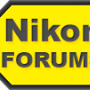 NIKON INC. RELEASES OFFICIA... - last post by Adam