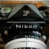Nikon EN-EL3e replacement - last post by F2-Man