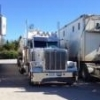 My youtube page - last post by Peterbilt379X