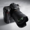 I will finally upgrade my D70... will my lenses work with the new one? - last post by Ron