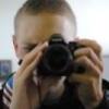 2nwyka's Photo